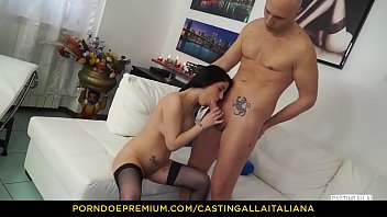 casting woodman rita ocelo Twink boy abused and dominated