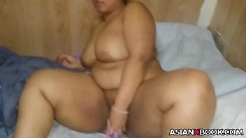 loads takes13 pussy asian in Meine unwilling old mature