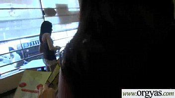 girl bf makes mygf18 video sex for Step mother seduce xxx video mp4