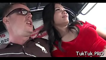 shemale hung kitty Mum helps films dad take young daughter hard 2016