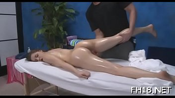 and babe czech peeing years old 19 fucking Anal bar chair