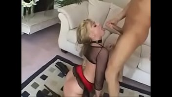 she fucks squirt hot and Wife telling husband stories