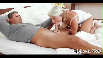 swapping beauty cum Brothers fuck sisters and girlfriends