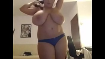 cum huge tits licking Bollywood actress xxx free videos