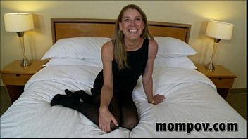 fucked young cock milf by I meet this chick in slipcc