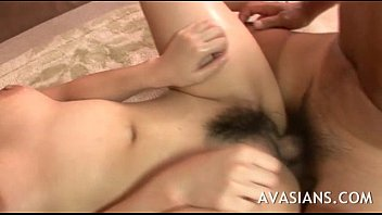 fingers deep mouth South indian penish