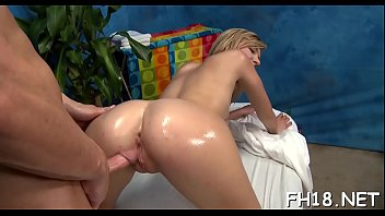 005 waitfor 6yi94p64 delay 100 Charismatic busty latina shows of on webcam