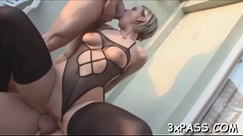 fucked cd femboy black Japanese female prisoner patient
