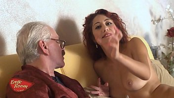 2 dana moravova Black teacher creampie blonde student after school interracial