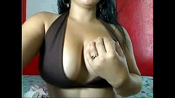 indian on webcam women Father fuck mum sister