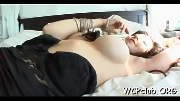 two cuties white so one huge sharing are dong Homemade boobs lesbians
