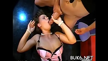 pecker skank is the big over hot fat very all Real mom and son sex download