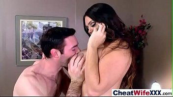 tyler kitche fucked in alison the Indian andrapadash son mom xxxx