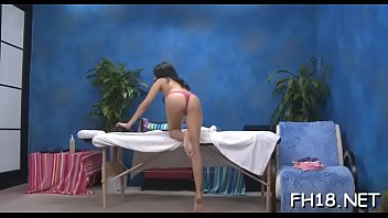 sexxx wwwindian videos Mmother and son