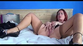 others by mature stripped Big jugs milf wants it in the tub