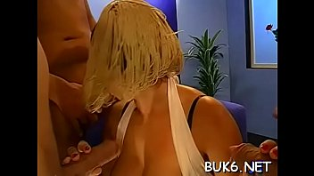 belinda porn lowen pics Little d sleeping virgin real