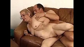 lover young sonia lady I want to see tammys hairy pussy