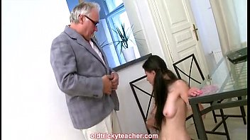 and house teacher sex go student Guy suck tits shirt