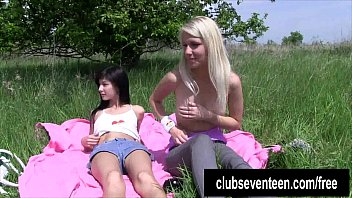 lesbian grannys outdoor A proper lesson on ass worship