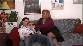 full xxx family blue story movies6 Blackmails mom ass