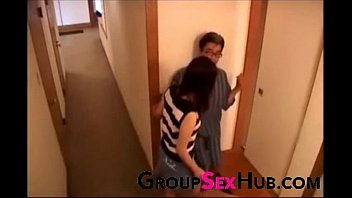 sex 1 mom mrbonham japanese friends ed sons Pretty moretta gives head to her lover
