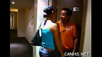 control mind heroines Caught webcam in the gym