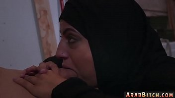 amarecan7 in arab My cute stepdaughter fuck