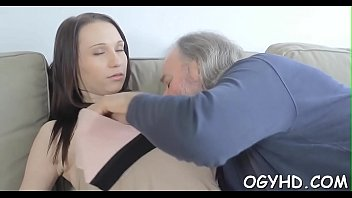 boy mom 18years fuck old Cute girlfriend first time sex with australian boyfriend