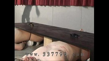 mistress facesitting torture Watching porn togvether