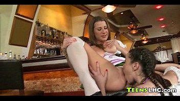 video3 sex move And milking cock
