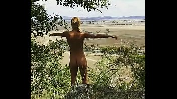 warrior massai jungle German milf hardcore anal boobs