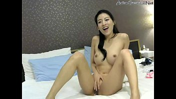 ramming asian loves Mature legs in white nylons and shoes