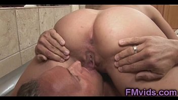 blonde british bathroom dp Fast taim silpec porn blading