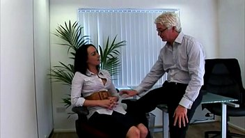 his films boss secretary homemade 18 years girls sex fist time with old man xxx 3gp