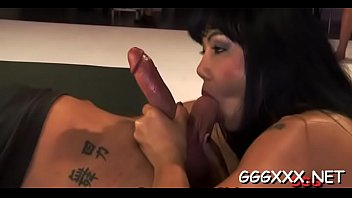 global debutants warming elena 13 years old son and mom sex videos