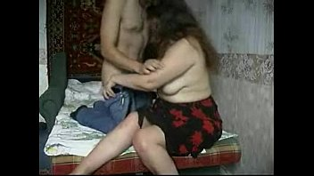 caught woman alone Boh best of hairy bvr
