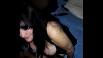 mfc bumble vy Horny pussy sucks hard cock