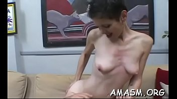 fhather and daughter audition The husband and friend finger wife