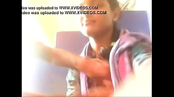 her boyfriend indian with xxx girl Boy forced diaper change