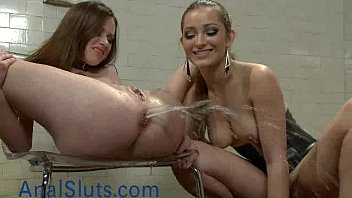 groupsex in drinking get cock goldenshower piss and sucks babe Slutwife s husband likes her to feed on my seed