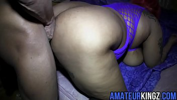 am novia i anal Mom tied up dad fuck daughter