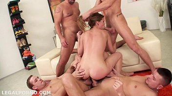 multiple wife strangers cum swallows blindfolded Helly hellfire anthony rosano in seduced by a cougar