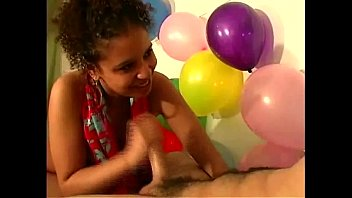 teens 1 of reality pt1 2 Family xxx video movies