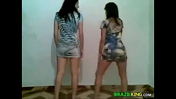 girl incest brazilian Carolinef peng porns