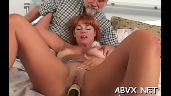 bizarre insertions peehole Real european amateur prostitute fuck and blowjob cumshot