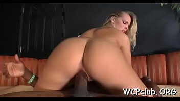 cd fucked femboy black Vida balan x