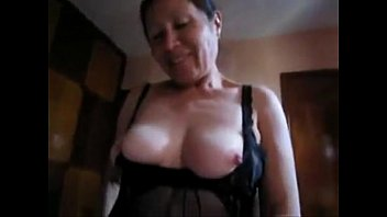 in granny cumming old pussy of Indian boss forcing to have sex