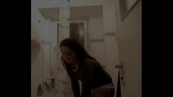 under sister vedios download free shower Ass raped by dad