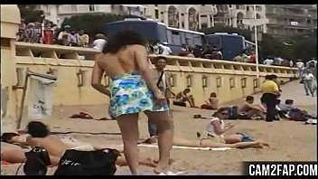 nudity public movie with hot maria Danny brooks gets hairy ass fucked gay porno