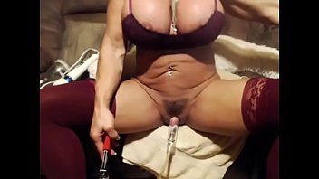 sex webcam with girl Blonde milf babe mikes apartament big tits blowjob
